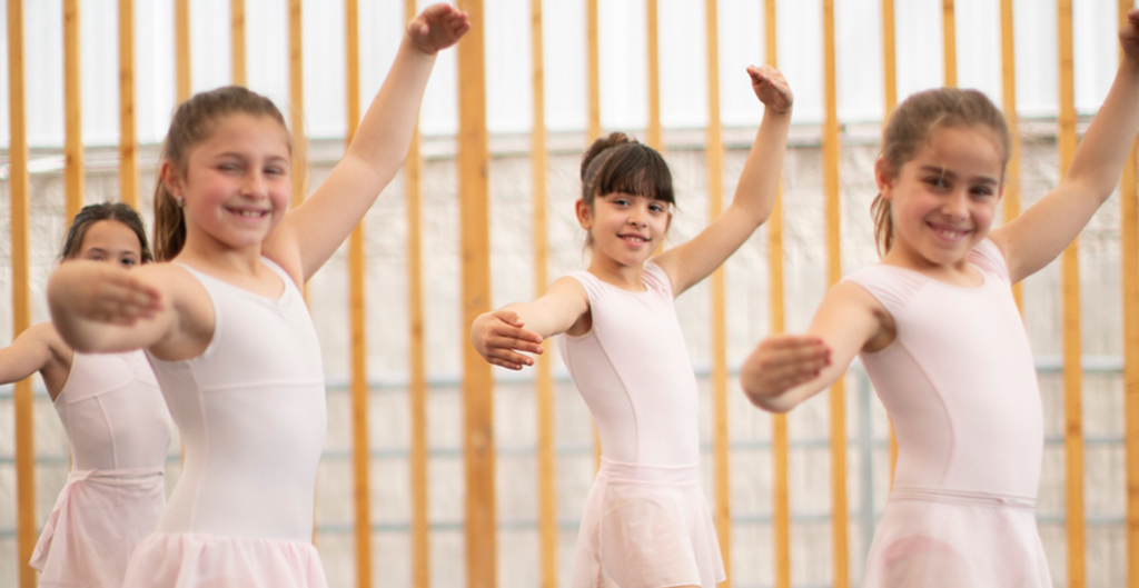 bunkay-clase-infantil-danza jazz 2