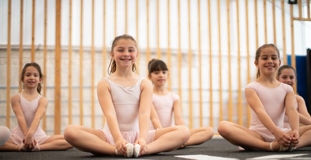 bunkay-clase-infantil-danza jazz 3