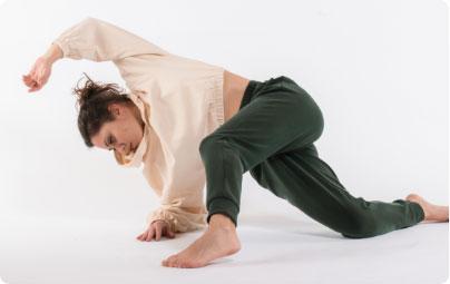 bunkay-danza-contemporaneo