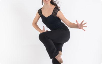 bunkay-danza-jazz