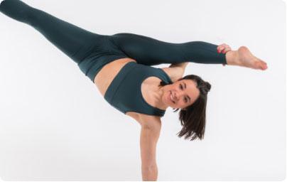 bunkay-gym-dirigidas-acrobacia