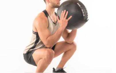 bunkay-gym-dirigidas-crosstraining
