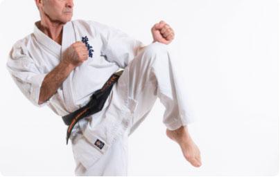 bunkay-gym-dirigidas-karate