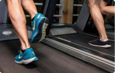 bunkay-gym-fitness-cardio
