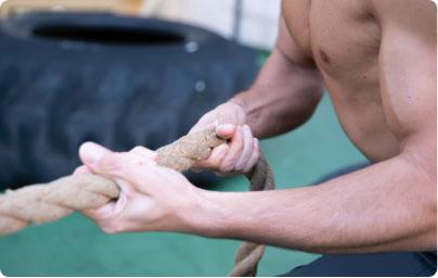 bunkay-gym-fitness-entrenamiento-funcional