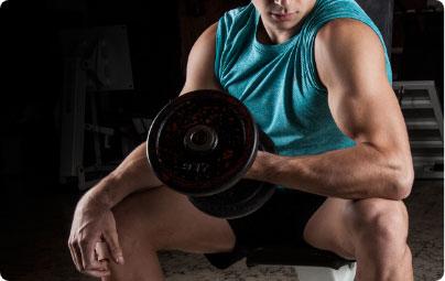 bunkay-gym-fitness-fuerza
