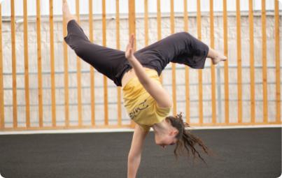 bunkay-infantil-danza-contemporanea