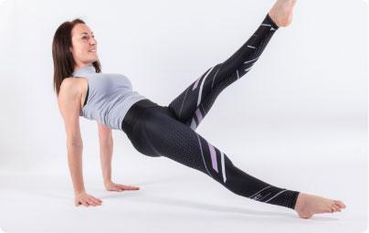 bunkay-spirit-pilates