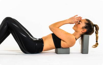 bunkay-spirit-reeducacion-postural