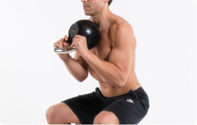 bunkay-gym-fitness