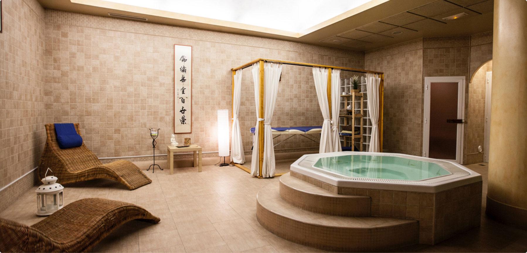 bunkay-instalaciones-spa