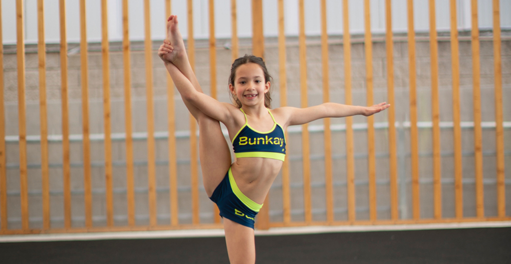 bunkay-clase-infantil-acrobacia 2