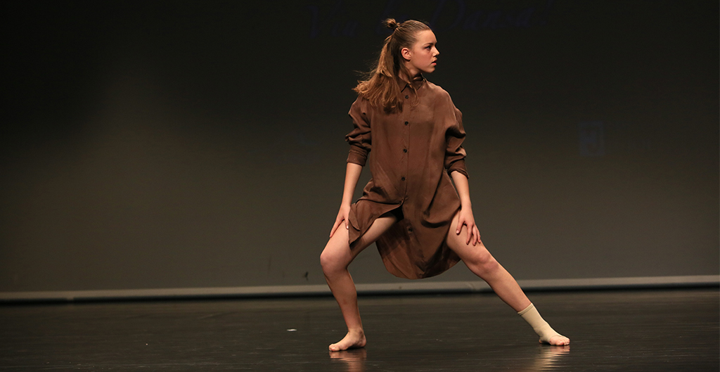 bunkay-clase-infantil-competicion danza 1