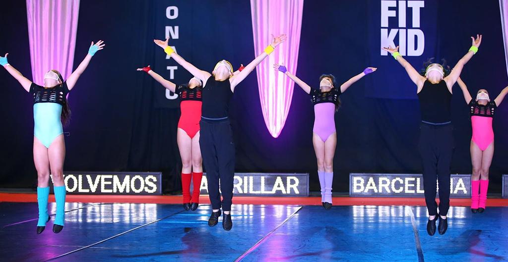 bunkay-clbunkay-clase-infantil-competicion danza 3ase-infantil-competicion danza 3