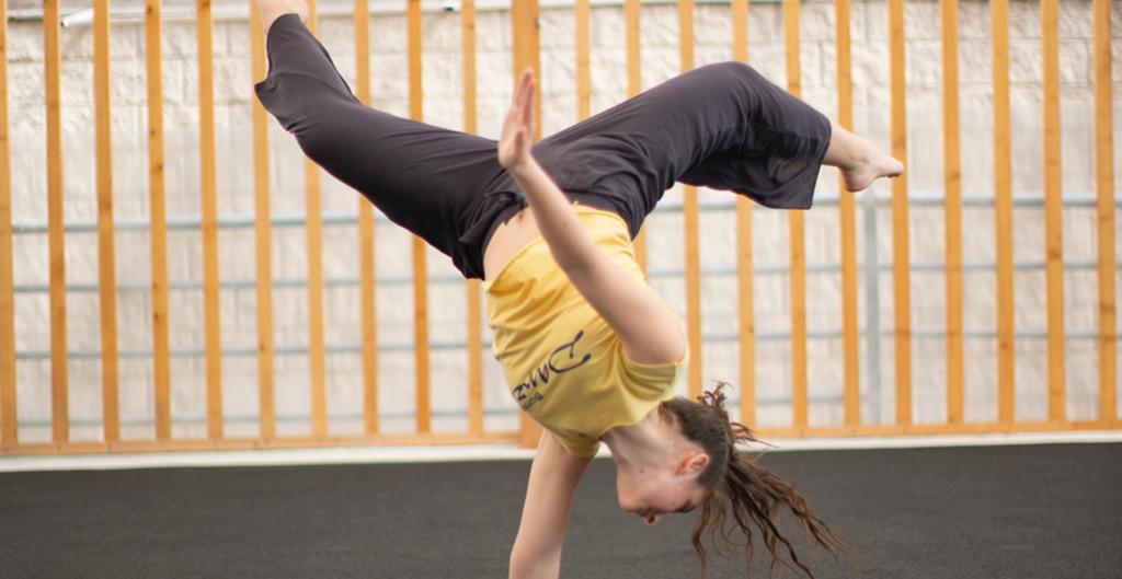 bunkay-clase-infantil-danza contemporanea 1