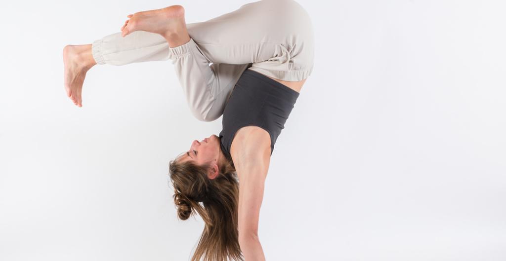 bunkay-clase-infantil-danza contemporanea 2