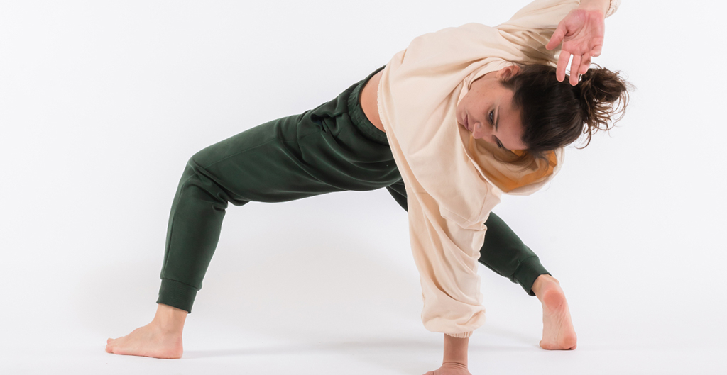 bunkay-clase-infantil-danza contemporanea 3