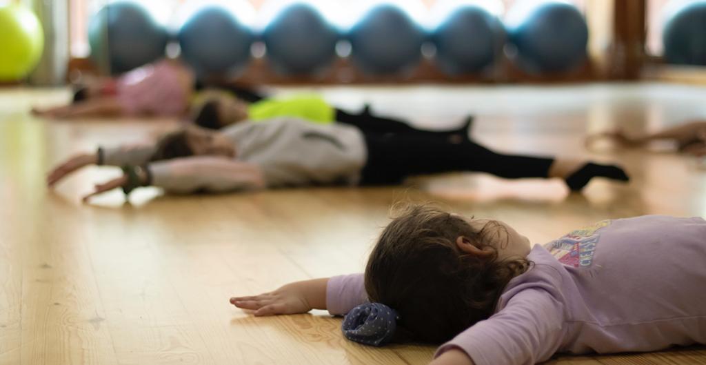 bunkay-clase-infantil-iniciacion danza 2