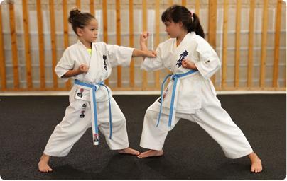 bunkay-infantil-karate