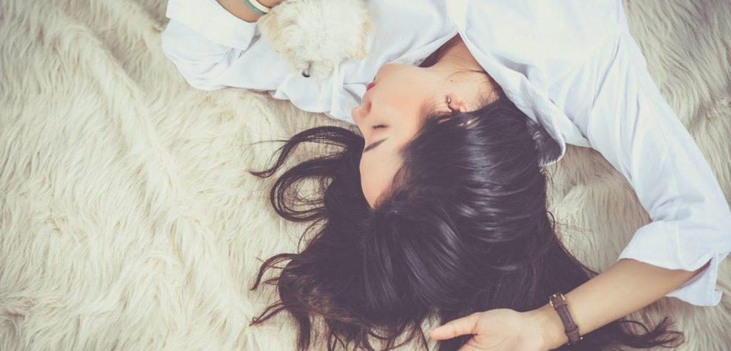 tips-para-un-sueño-profucndo_1280x615px