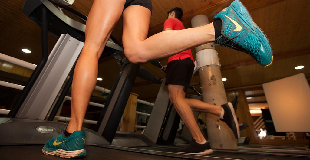 bunkay-clase-gym-fitness cardio 1