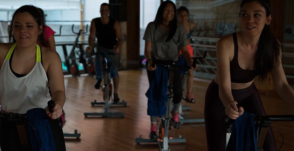bunkay-clase-gym-fitness cardio 3