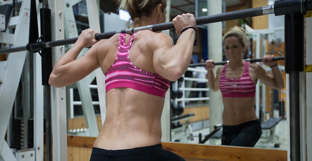 bunkay-clase-gym-fitness fuerza 1