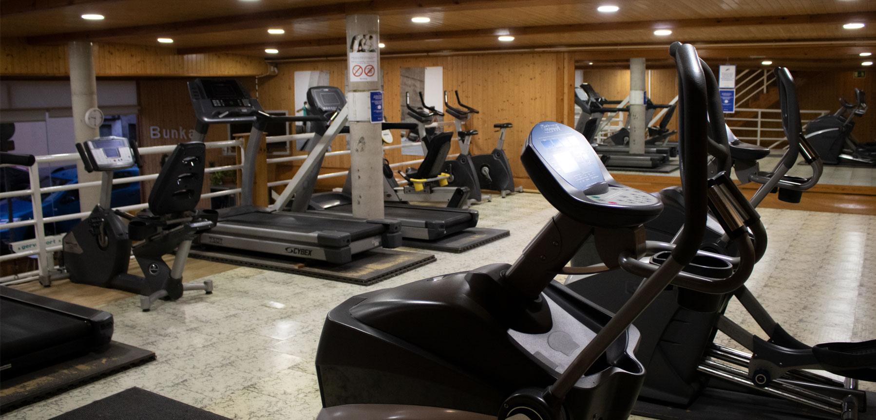 bunkay-instalaciones-gym